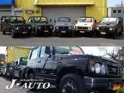 J-AUTO