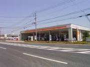 トヨタカローラ博多(株) 遠賀店