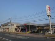 九州スズキ販売(株) スズキアリーナ飯塚柏の森