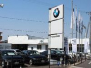 Yanase BMW BMW Premium Selection 福岡西