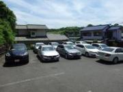 My-e-cars マイイーカーズ