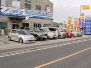 TOTAL AUTO SERVICE F-TECQ