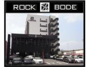 ROCK BODE Lissage店