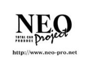 NEO PROJECT ネオプロジェクト