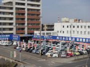 株式会社 西日本自動車 安い軽自動車専門店