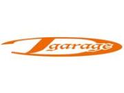 D・GARAGE