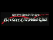 FULL SPEC CAR MAKE SAM