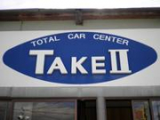 TOTAL CAR CENTER TAKEll