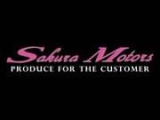 株式会社 Sakura Motors サクラモータース