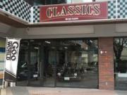 CLASSICS クラシックス