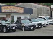 オートサービス西日本