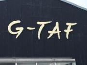 G-TAF ガレージ タフ