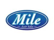 Mile マイル
