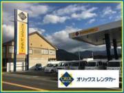 オリックス U-Car北九州 八幡インターヤード