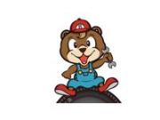 Bears R