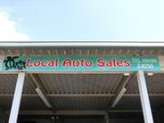 ローカルオートセールス ~Local Auto Sales~