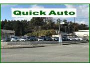 Quick Auto (クイックオート)