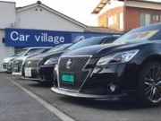 Car Village カービレッジ(株)YASUDA