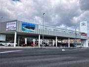 トヨタカローラ大分(株)南大分店