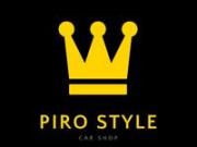 Piro Style マルシ商事株式会社