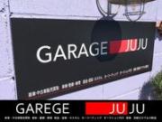 GARAGE JUJU ガレージジュジュ