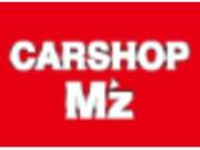 CARSHOP M'z