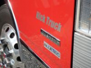 リックトラック トラック専門 (有)リックカンパニー