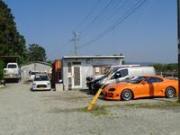 カラーズオート COLOR'S AUTO