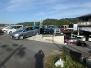 吉永自動車整備工場