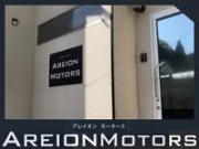 AREION MOTORS アレイオンモータース