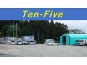 ガレージ Ten-Five