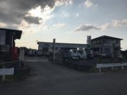 ナラザキカーサービス