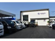 GRAVIS auto factory グラビスオートファクトリー