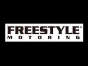 FREESTYLE MOTORING フリースタイルモータリング