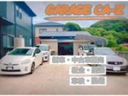 GARAGE CA-Z