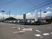 株式会社上村自動車商会 東開店の画像