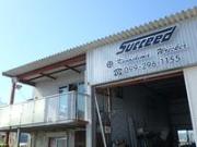 SUCCEED CO.,LTD.株式会社 サクシード
