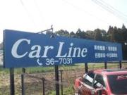 株式会社 Car Line
