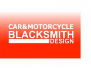 CAR&MOTORCYCLE BLACKSMITH DESIGN