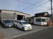 Auto Works yamada オートワークスヤマダ