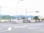 くるまの青山