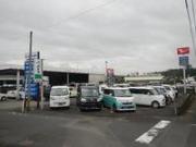 徳重自動車商会 株式会社