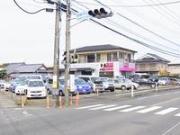 有限会社 平井オートサービス 広原店