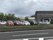 Tamaru auto mobile 田丸自動車
