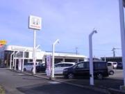 Honda Cars 日向中央 財光寺北店