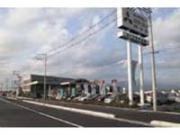 会津三菱自動車販売(株) クリーンカー会津