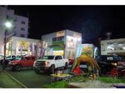 Brat郡山 SUV専門店
