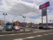 日産プリンス宮城販売(株) 多賀城中古車センター