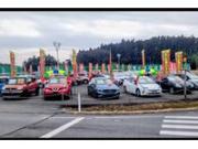 (有)日下自動車販売の画像