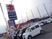 (有)吉田自動車整備工場